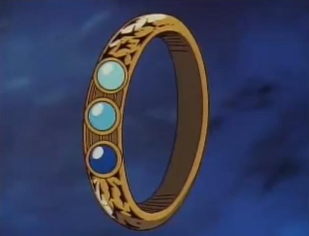 File:Instant Love Bracelet.png