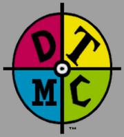 DTMC logo