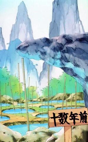 File:S06-10-The-Demon-from-Jusenkyo---Part-1-Jusenkyo.jpg