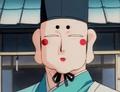 Oni priest - anime.png