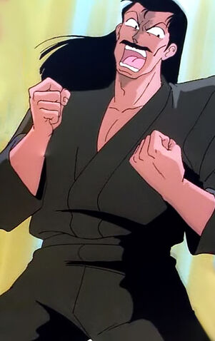File:S05-23-Case-of-the-Missing-Takoyaki!-Soun-Rage.jpg