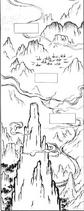 Mount Phoenix