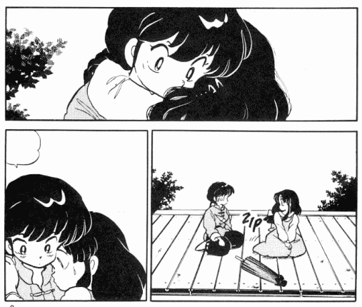 File:Ranma and Akane's awkward moment.png