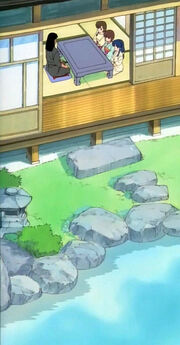 S01-01-Here's-Ranma-Tendo-Story-Ranma
