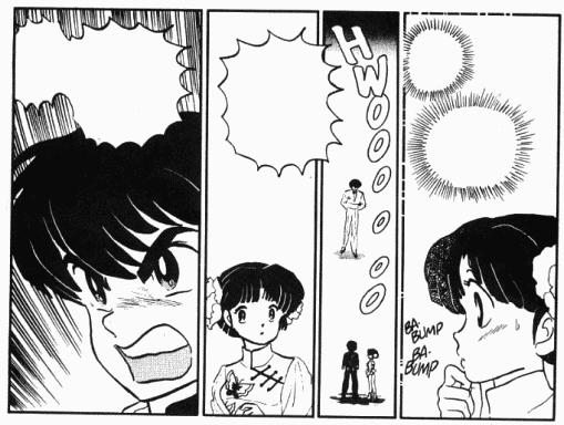 File:Ranma threatens Mikado.png