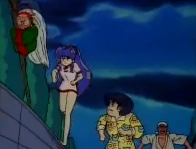 File:Chasing after Ying Ranma.png