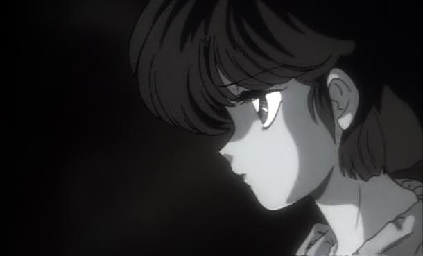 File:S05-12-The-Frogman's-Curse!-Akane.jpg