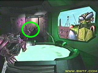 File:Beast Wars Ranma ref.jpg