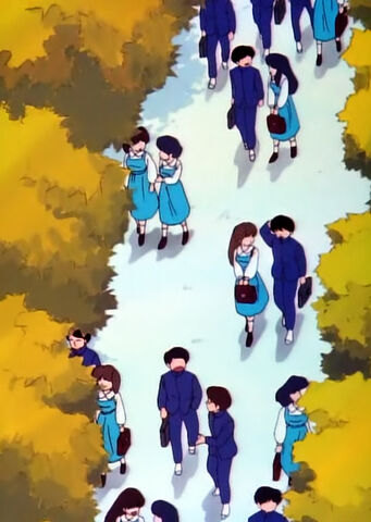 File:S04-06-Here-Comes-Ranma's-Mom!-To-School.jpg