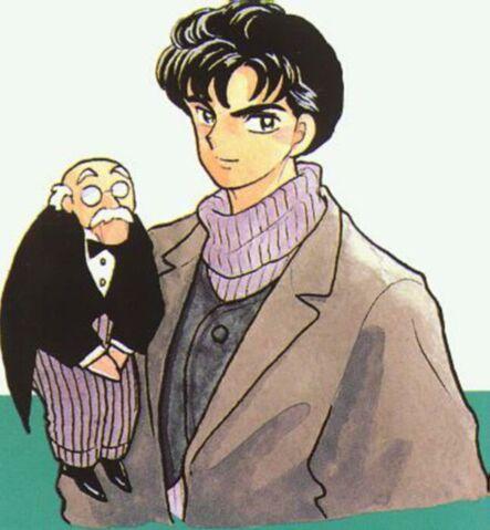 File:Kinnosuke - full color.jpg