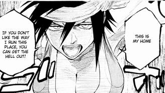 -manga-rain-bleach-ch079-16