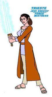 Jedi+Master+Trieste
