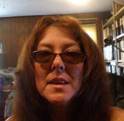 Teresa 2008