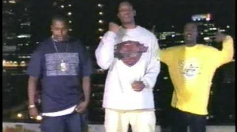 King - Protege le Ghetto