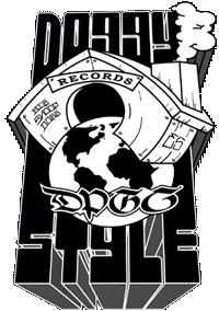 Doggystyle logo 2-1-