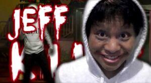CreepypastaJeff