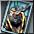 Skeleton Evo 3 Staged icon
