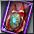 Stone Golem Evo 3 Staged icon