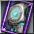 Stone Golem Evo 2 icon