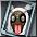 Yeti Evo 2 icon