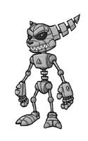 File:Robo ratchet.jpg