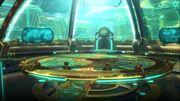 Orvus Chamber