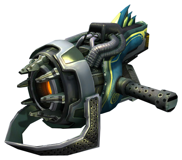 Ratchet amp Clank  Wikipedia