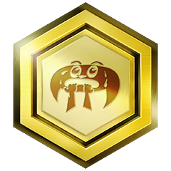 File:Q-Force Champion.png