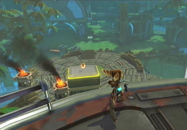 File:Hidden City of Balkai gold bolt 2.jpg