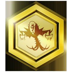 File:Terraklon Assassin.png