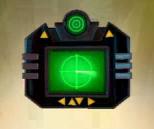 ACIT Treasure Mapper