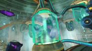 Loki Master Fusion