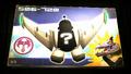 Thumbnail for version as of 20:46, November 20, 2013