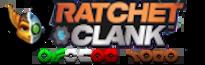 Ratchet & Clank Italia Wiki