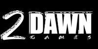 2 Dawn Games