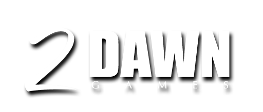 File:2Dawn Games Logo.png