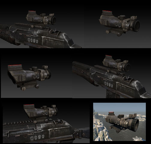 File:AK94 Scope Render.jpg