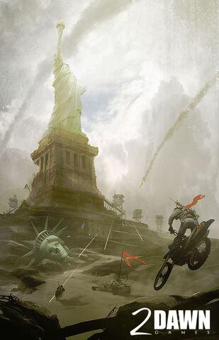 File:Liberty Concept Art 2.jpg