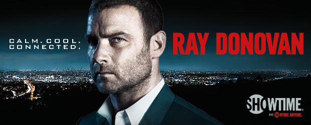 Conor Donovan Wallpapers Ray Donovan TV series Ray Donovan Wiki
