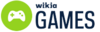 Gameshubwordmark