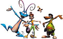 File:Rayman;LacMac;Betina;Flips;Cookie.jpg