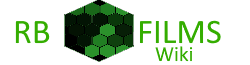 RB Films Wiki