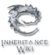 Inheritance Wiki Logo topleft
