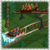Water Coaster RCT1 Icon