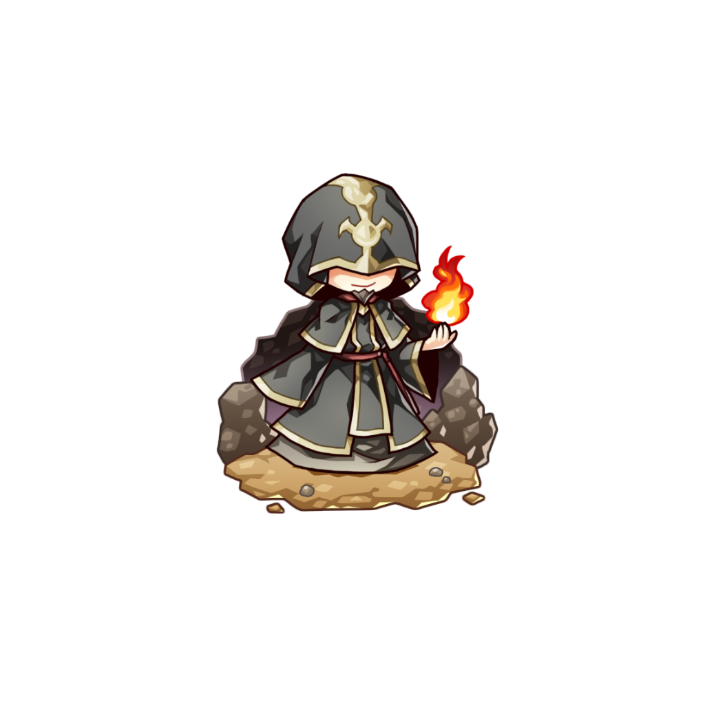 File:Wasiury wizard.png