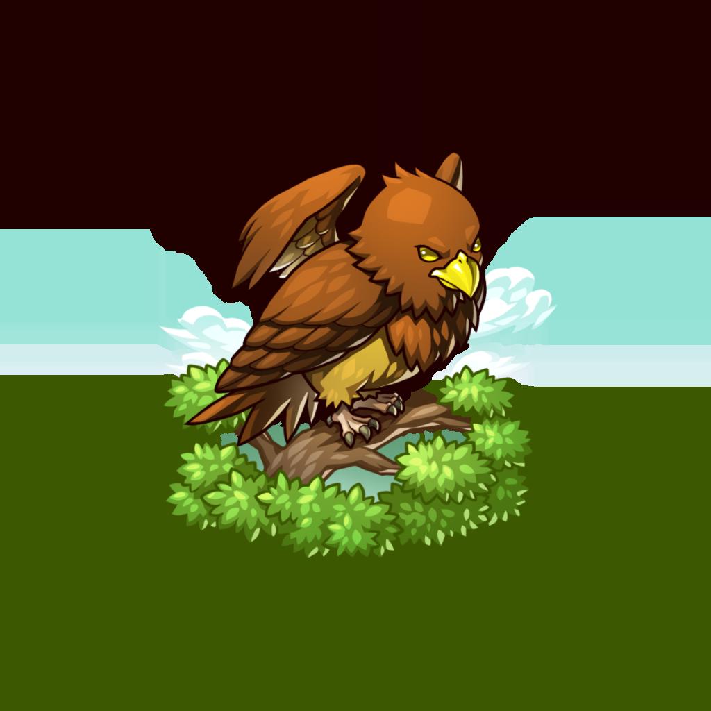 File:Falaise eagle.png
