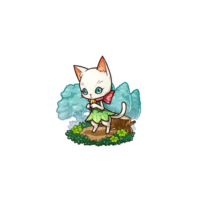 File:Fairy cat white.png