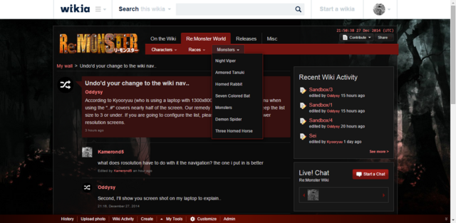 File:Screenshot-re-monster.wikia.com 2014-12-27 16-50-39.png