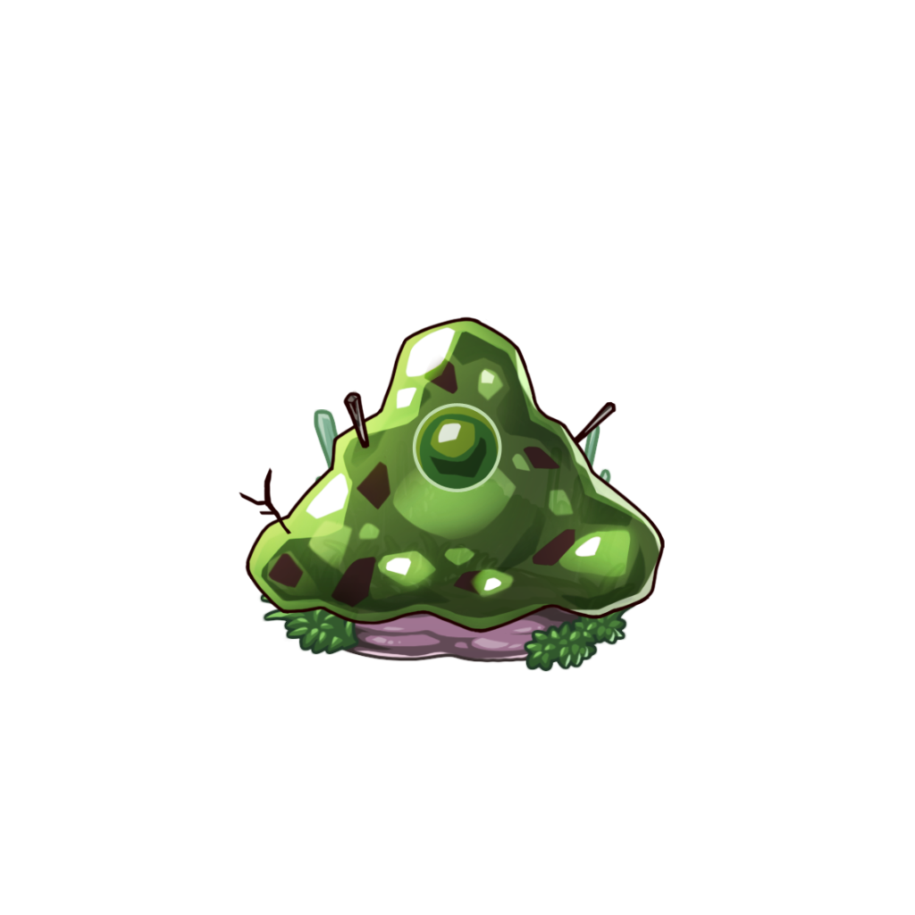 File:Trash slime.png