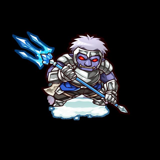 File:Blue hobgoblin spear elite.png